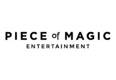 Piece of Magic logo