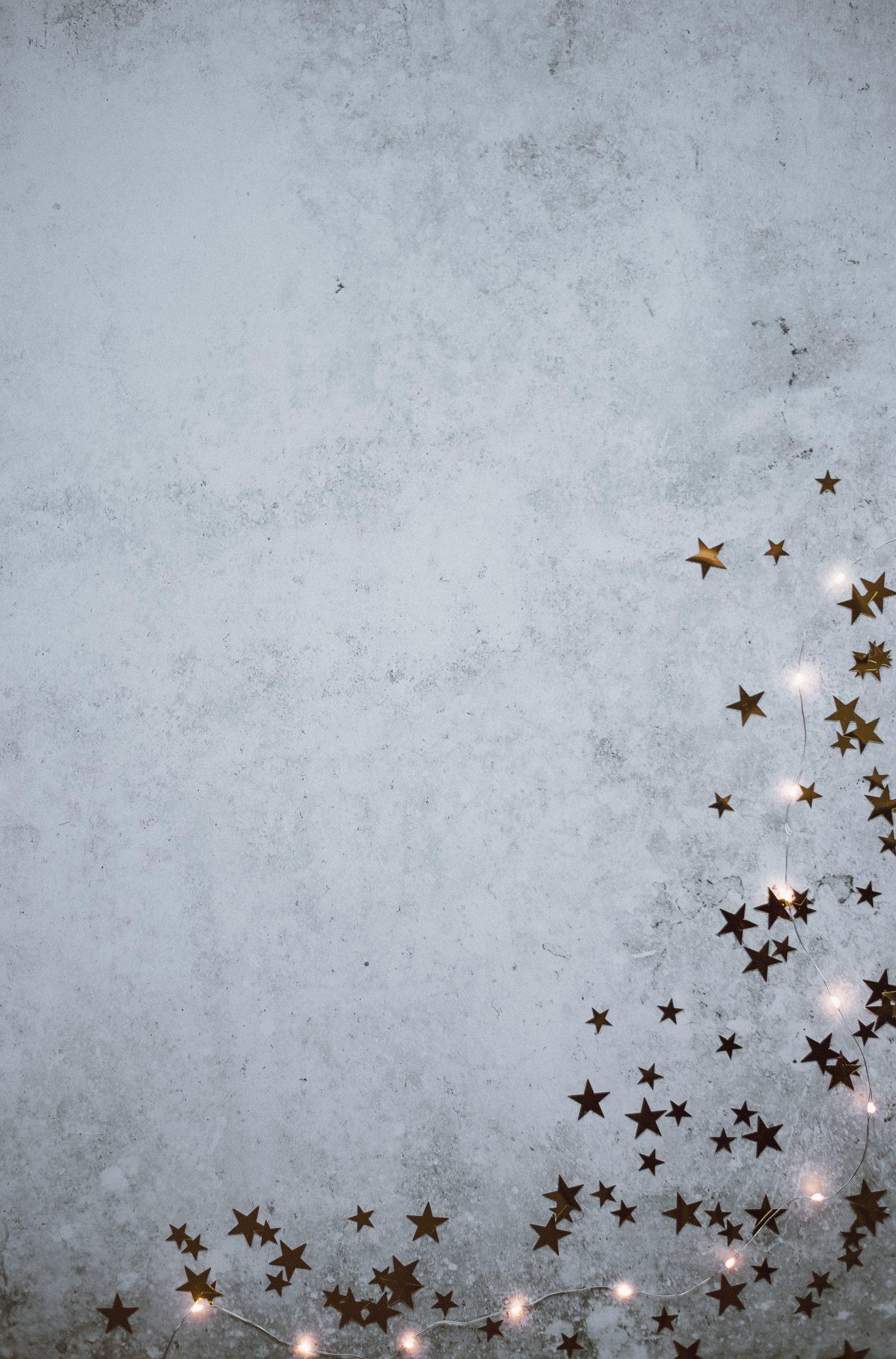 Ultieme checklist om je webshop klaar te stomen voor de feestdagen!