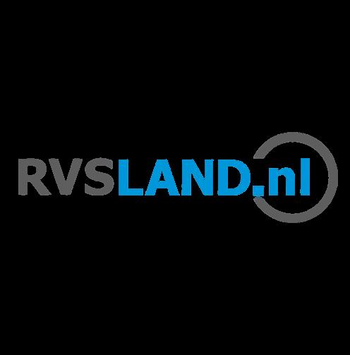 RVS Land