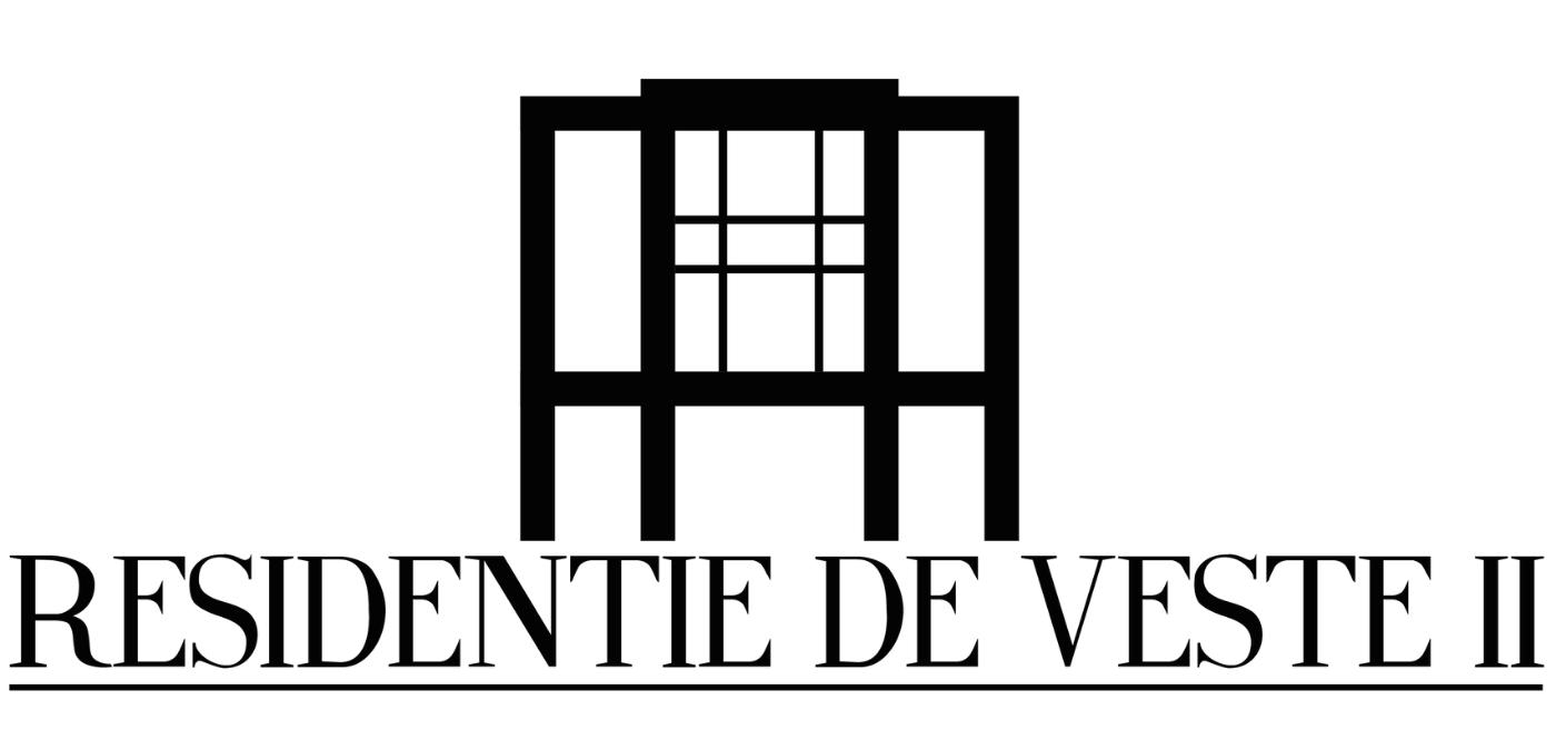 Residentie de Veste 2