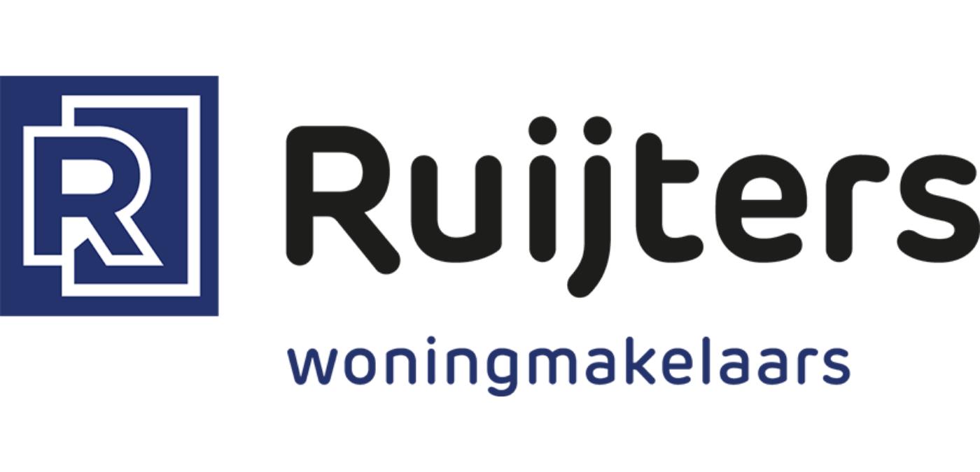 Ruijters Woningmakelaars