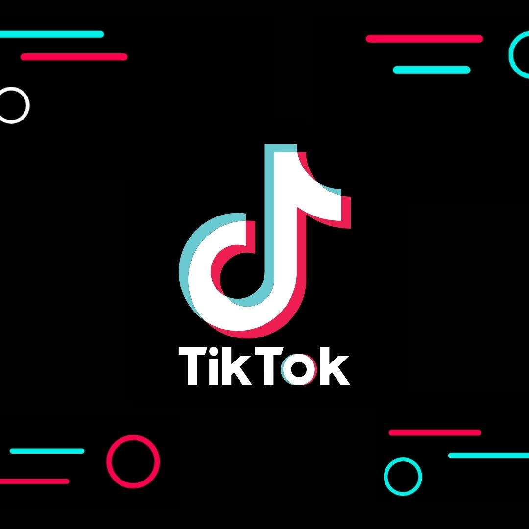 Adverteren op TikTok