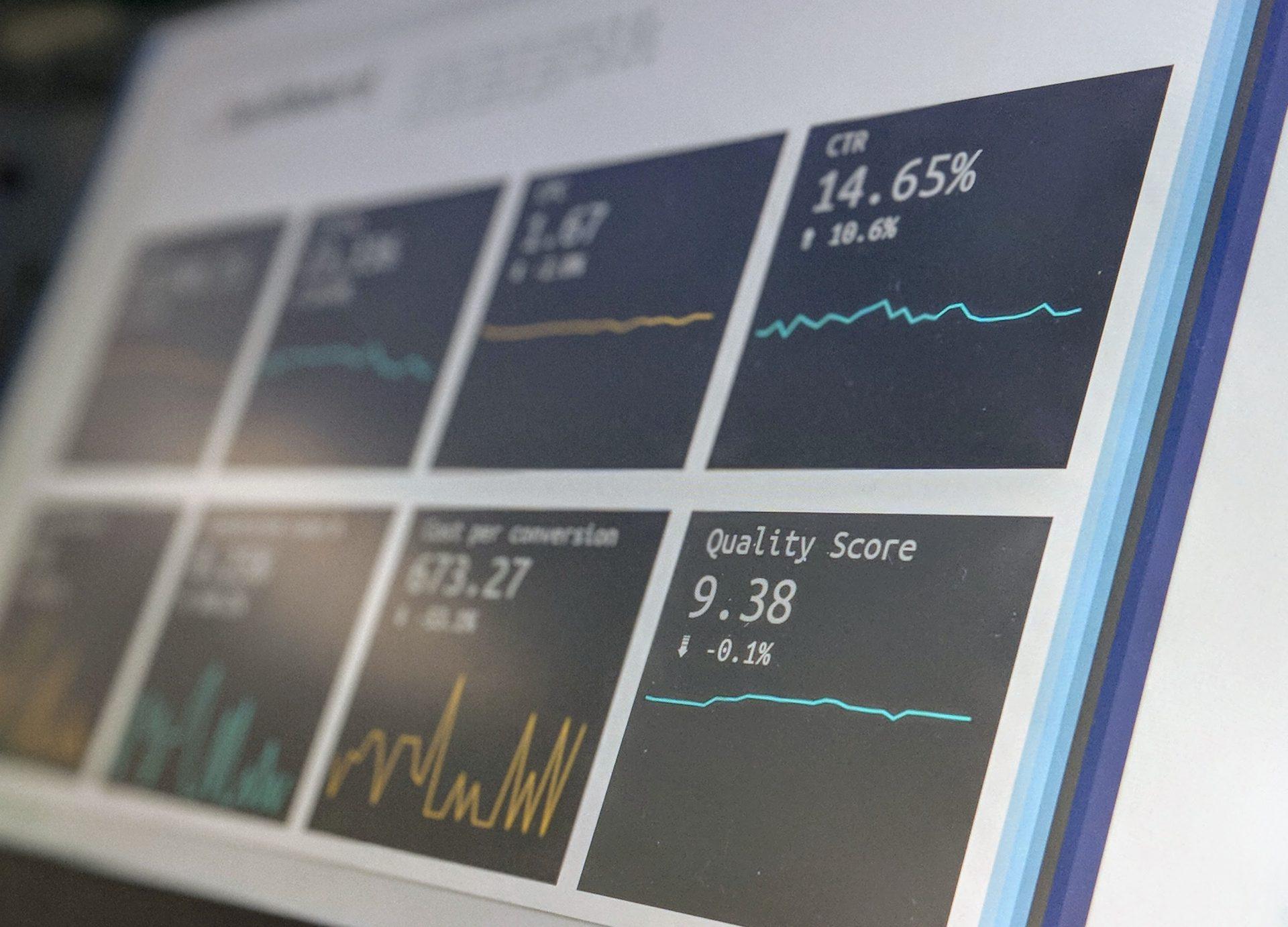 data_dashboard