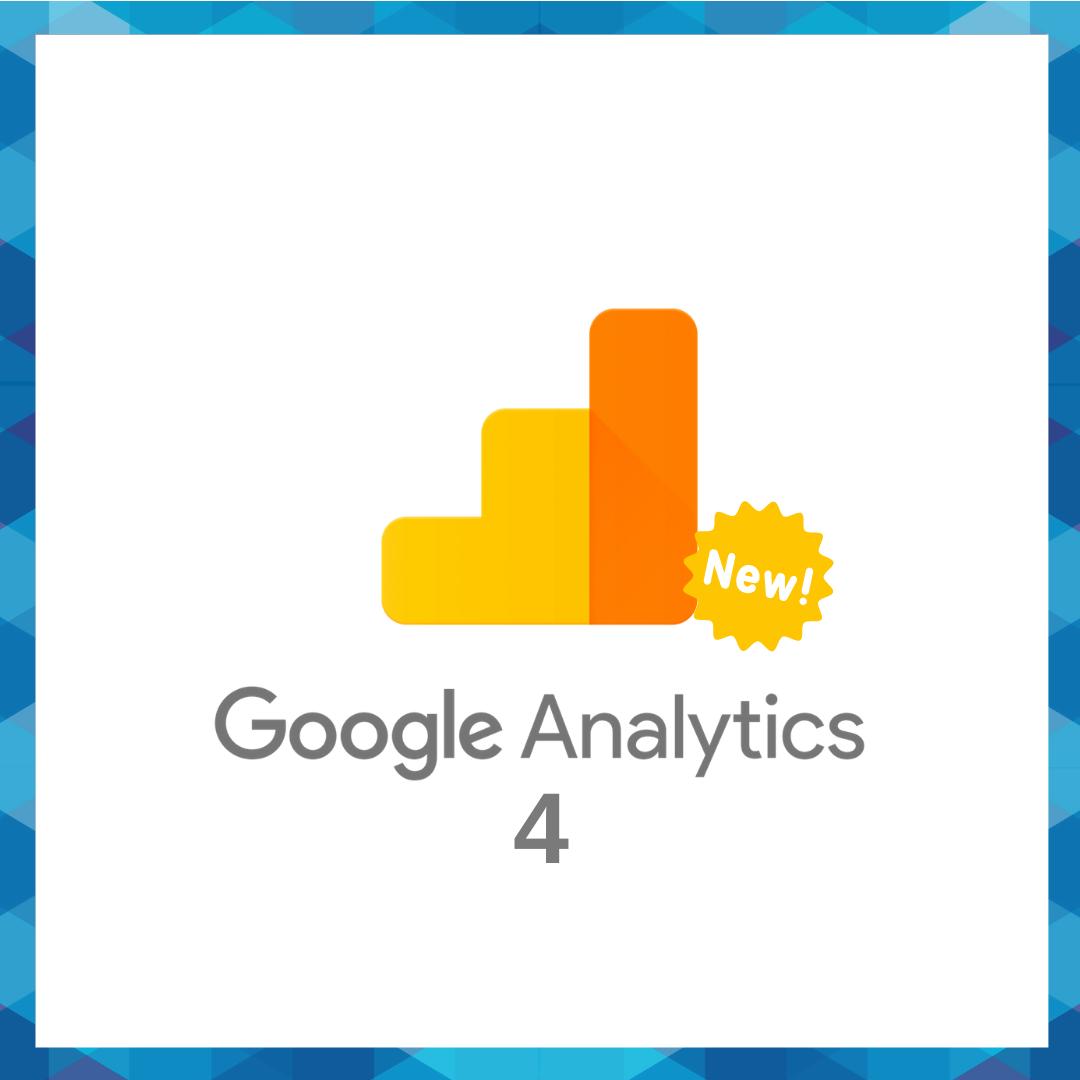Google Analytics 4 Whitepaper