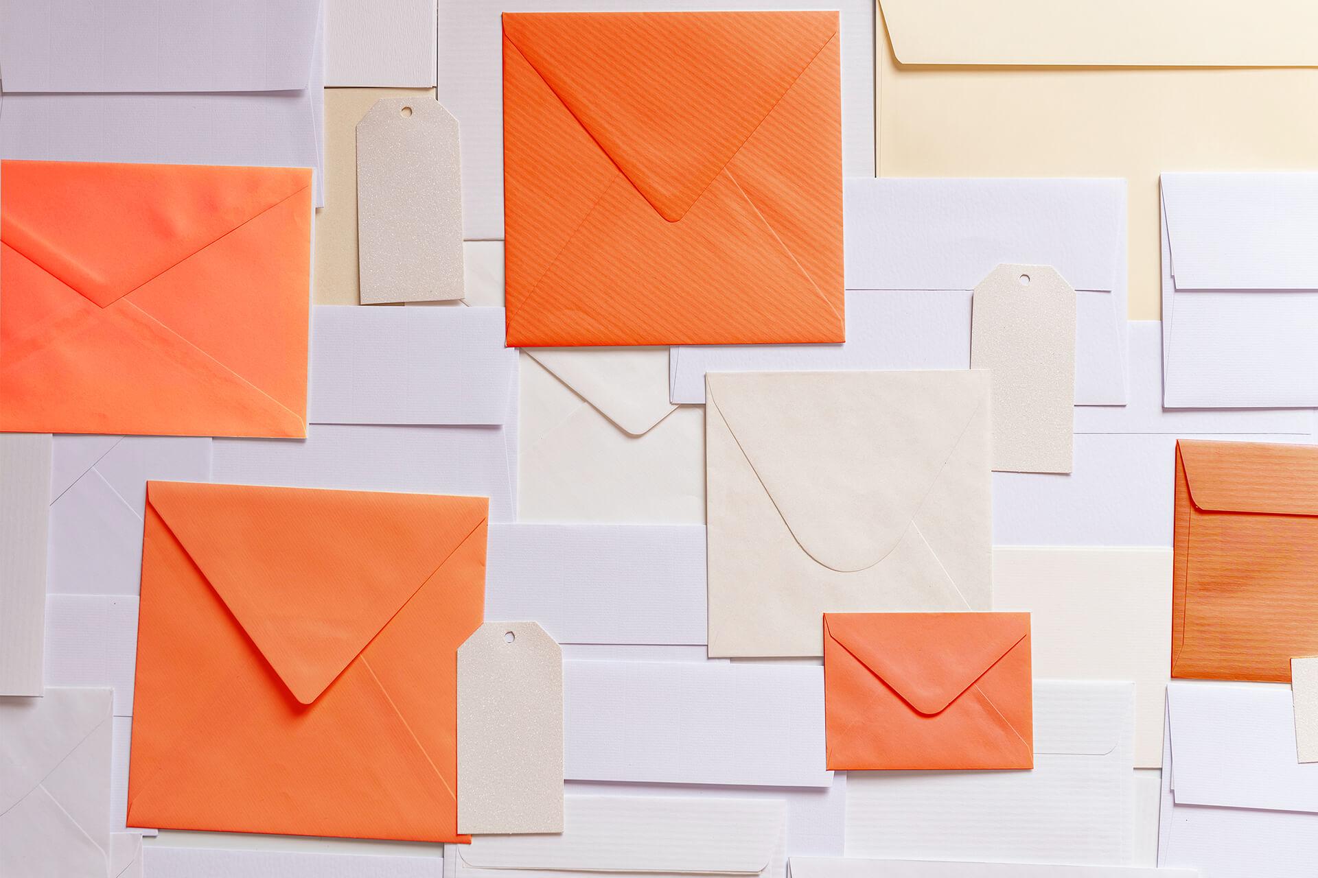 EK Voetbal en e-mailmarketing: Zo schrijf je de beste onderwerpregel