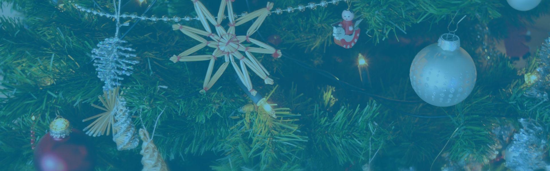 Marketing campagnes om te pieken tijdens de feestdagen!